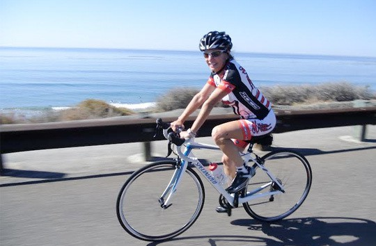 Foundation Yoga Solana Beach Ca